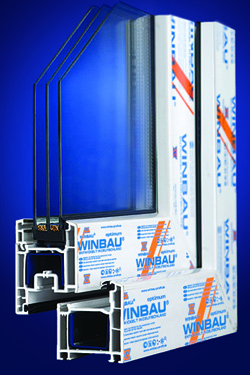 Winbau Optimum
