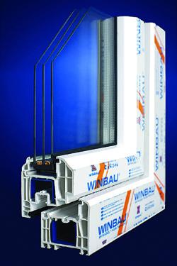 Winbau Premium