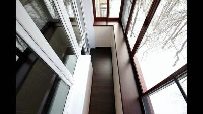 Металлопластиковые окна в херсоне двери балконы конструкции .